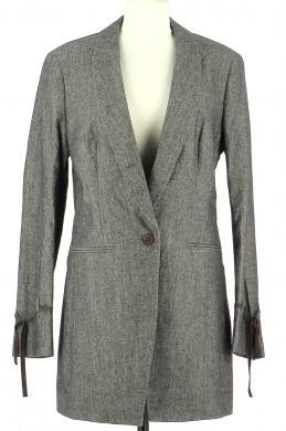 Veste / Blazer HUGO BOSS Femme FR 42