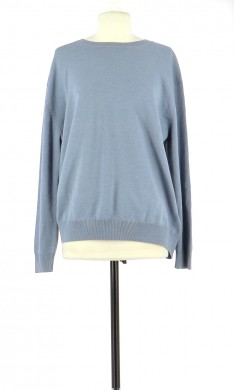 Pull COS Femme L