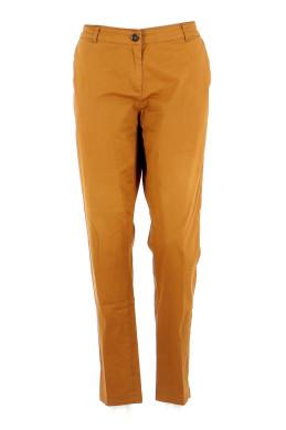 Pantalon CYRILLUS Femme FR 42