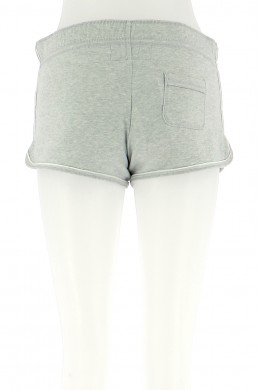 Vetements Short ABERCROMBIE GRIS