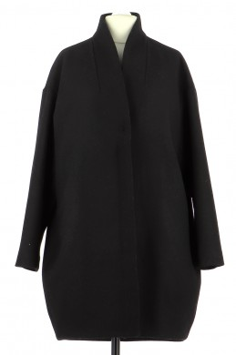 Manteau - OTHER STORIES Femme FR 38