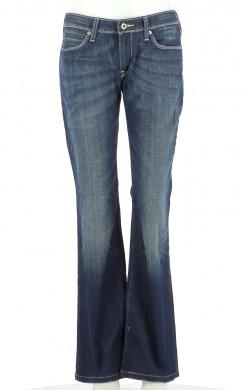 Jeans LEVIS Femme W32