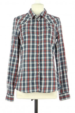 Chemise PEPE JEANS Femme XS