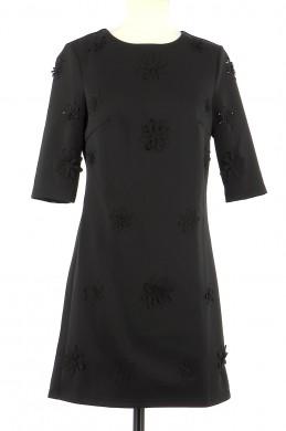 Robe MOLLY BRACKEN Femme XS