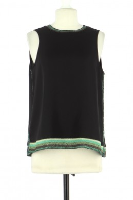 Top SCOTCH - SODA Femme T1