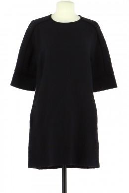 Robe BA-SH Femme T1