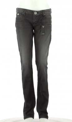 Jeans GUESS Femme W29