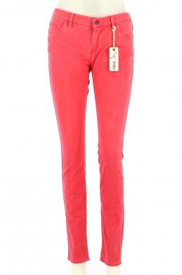 Jeans REIKO Femme W27