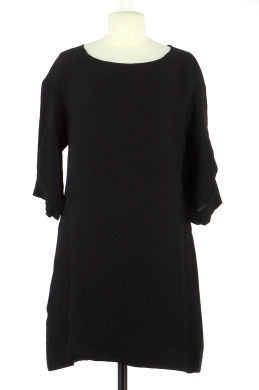 Robe COP COPINE Femme M