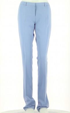 Pantalon MARCIANO Femme FR 42