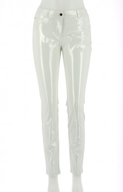 Pantalon MARCIANO Femme FR 40