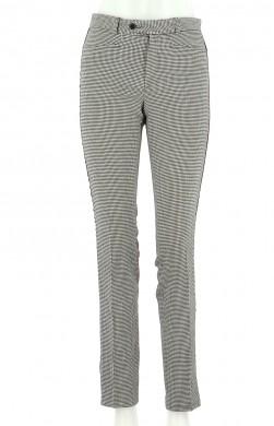 Pantalon JOSEPH Femme XS