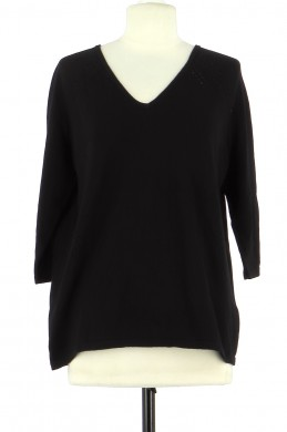 Pull SUD EXPRESS Femme S