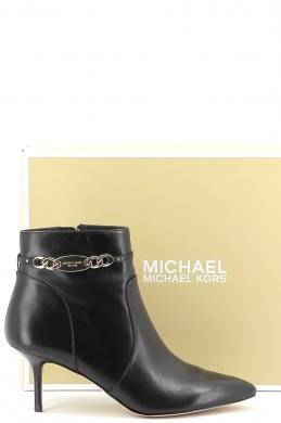 Bottines / Low Boots MICHAEL KORS Chaussures 39.5