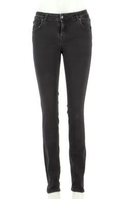 Jeans SEZANE Femme W29