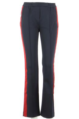Pantalon BA-SH Femme T1