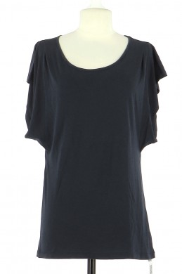 Tee-Shirt SESSUN Femme S