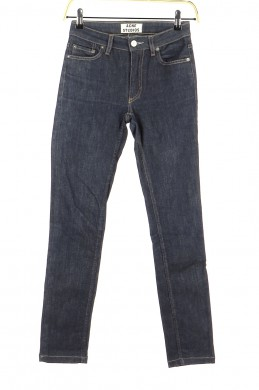 Jeans ACNE Femme W24