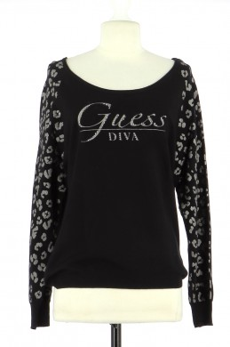 Pull GUESS Femme FR 36