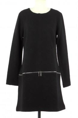 Robe BEST MOUNTAIN Femme L