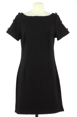 Robe MOLLY BRACKEN Femme T2