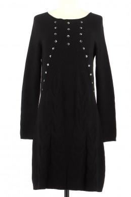 Robe LAUREN VIDAL Femme S