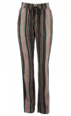 Pantalon ANTIK BATIK Femme FR 38