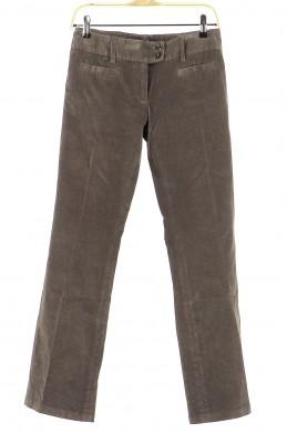 Pantalon BARBARA BUI INITIALS Femme XS