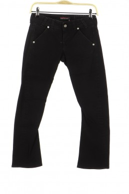 Vetements Jeans GUESS NOIR