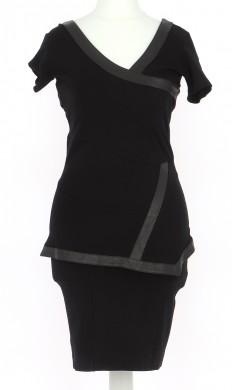 Robe FAITH CONNEXION Femme FR 34