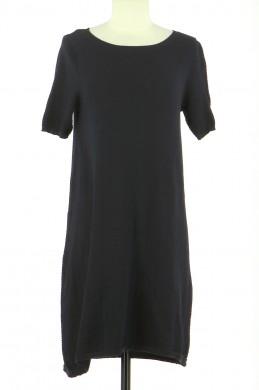 Robe PABLO Femme T2