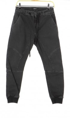 Jeans REPLAY Femme W27