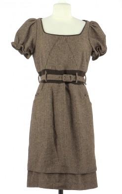 Robe MARC JACOBS Femme FR 38