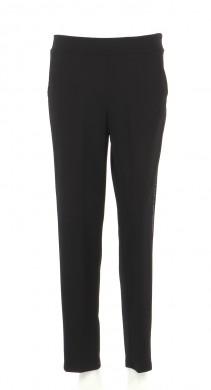 Pantalon FILLES A SUIVRE Femme T2