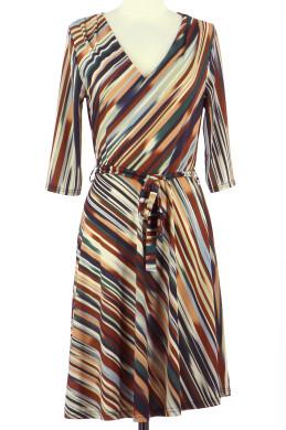 Robe FILLES A SUIVRE Femme T2