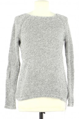 Pull TOMMY HILFIGER Femme XS