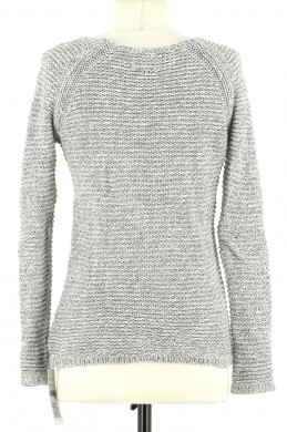 Vetements Pull TOMMY HILFIGER GRIS