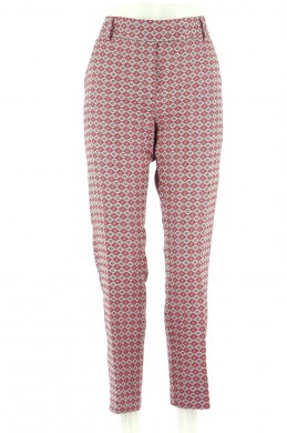 Pantalon PABLO DE GERARD DAREL Femme FR 42