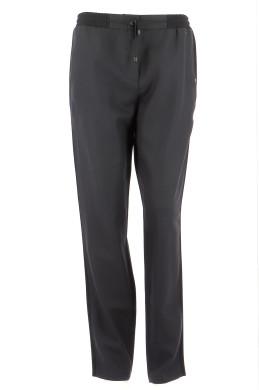 Pantalon ZAPA Femme FR 40
