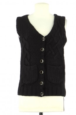 Gilet REPLAY Femme L