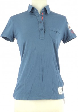 Polo REPLAY Femme S