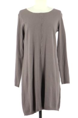 Robe CAROLL Femme T2