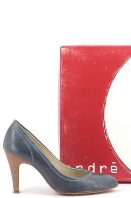 Escarpins ANDRE Chaussures 37