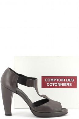 Escarpins COMPTOIR DES COTONNIERS Chaussures 38