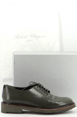 Derbies ROBERT CLERGERIE Chaussures 38