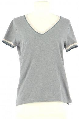 Tee-Shirt PABLO Femme T1