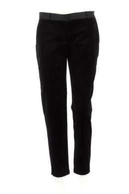 Pantalon TARA JARMON Femme FR 38