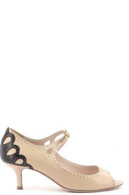 Sandales MIU MIU Chaussures 37