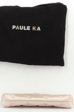 Sacs Pochette PAULE KA ROSE