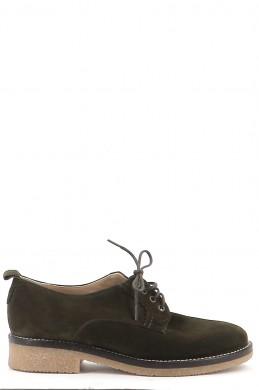 Derbies MINELLI Chaussures 37